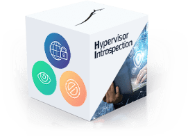 GravityZone - Hypervisor Introspection Add-On