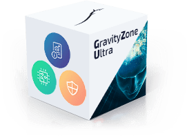 GravityZone Ultra Security