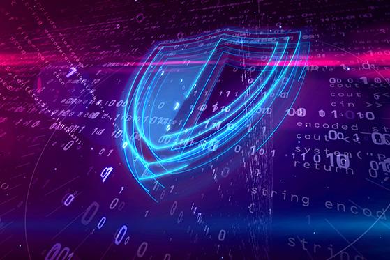Bitdefender anti ransomware solutions