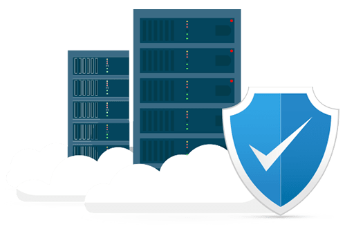 Requisiti di sicurezza di Software-defined data center (SDDC)