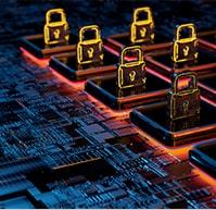 Containersäkerhet för Linux - skydd mot nolldagsattacker och avancerade exploateringar