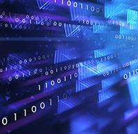 Cybersäkerhetsagent med containersäkerhet med hög prestanda och låg överhettning