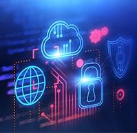 GravityZone - enhetlig plattform som skyddar containers och molnarbetslaster