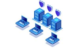 Plattformsoberoende säkerhet för alla Linux-distributioner