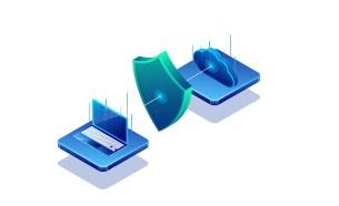 Ta fullständig kontroll med det bästa verktyget för containersäkerhet