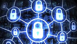 Gebruik de meest recente tools voor beveiligingsinformatie, voor alle apparaten