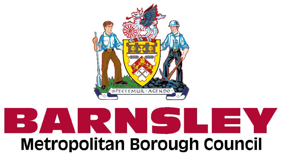 Conselho Metropolitano de Barnsley