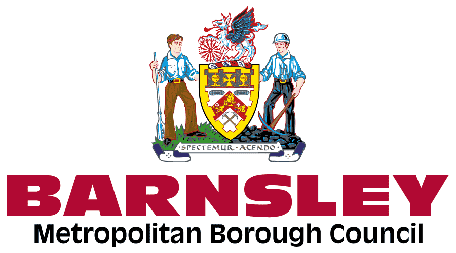 Gemeentebestuur Barnsley Metropolitan Borough