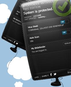 bitdefender лучший антивирус по версии независимых изданий