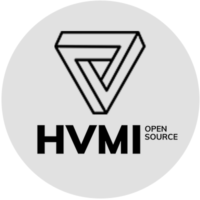 Documentation HVMI