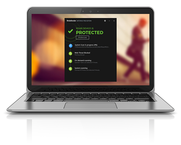 laptop antivirus free download full version windows 10