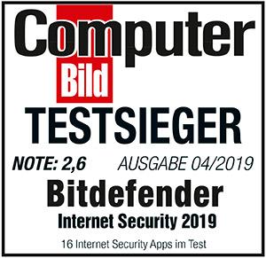 Computer Bild Ausgabe
