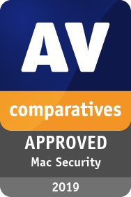 AV Comparatives 2019