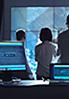 A  modernizar SOCs com a Inteligência Avançada contra Ameaças