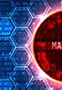 Il rootkit Scranos diventa globale