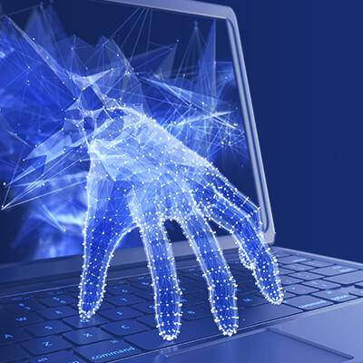 500MB trafic VPN zilnic pentru activitate anonimă și siguranță online