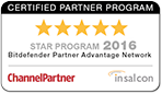 partner program
