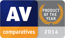 AV-Comparatives February 2015
