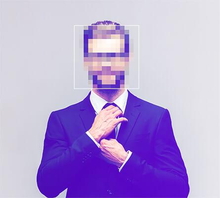 Pozostań naprawdę anonimowy w sieci