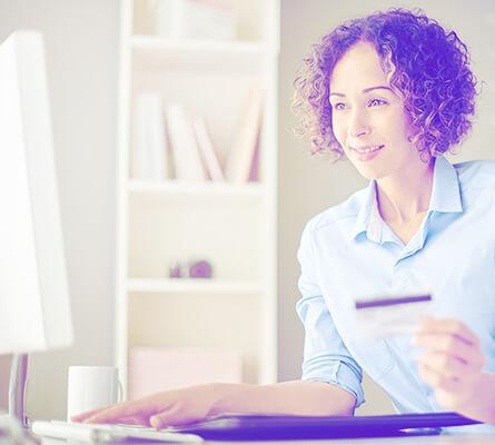Safe online banking