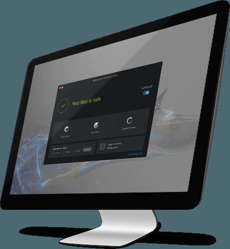 bitdefender antivirus for mac absolute protection for mac