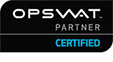 Certification OPSWAT