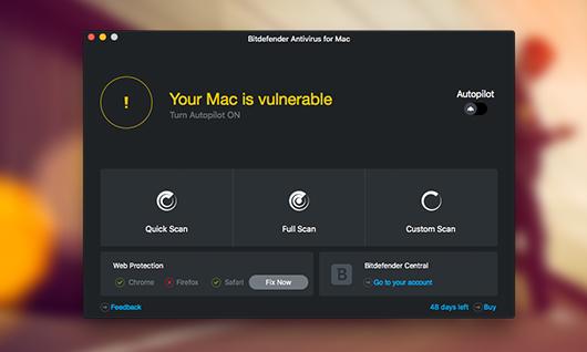 Download Safari For Mac 10.9 5