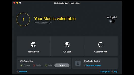 Avg antivirus free download for mac os x