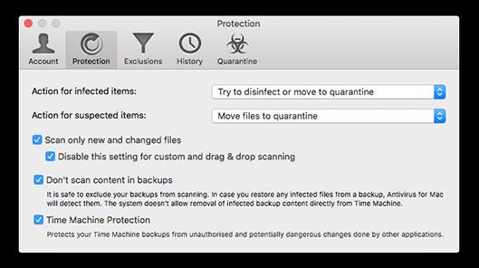 max msp 6 mac crack apps