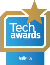Tech Awards 2016