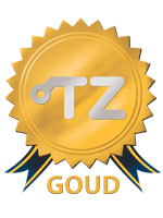 TZ Gold
