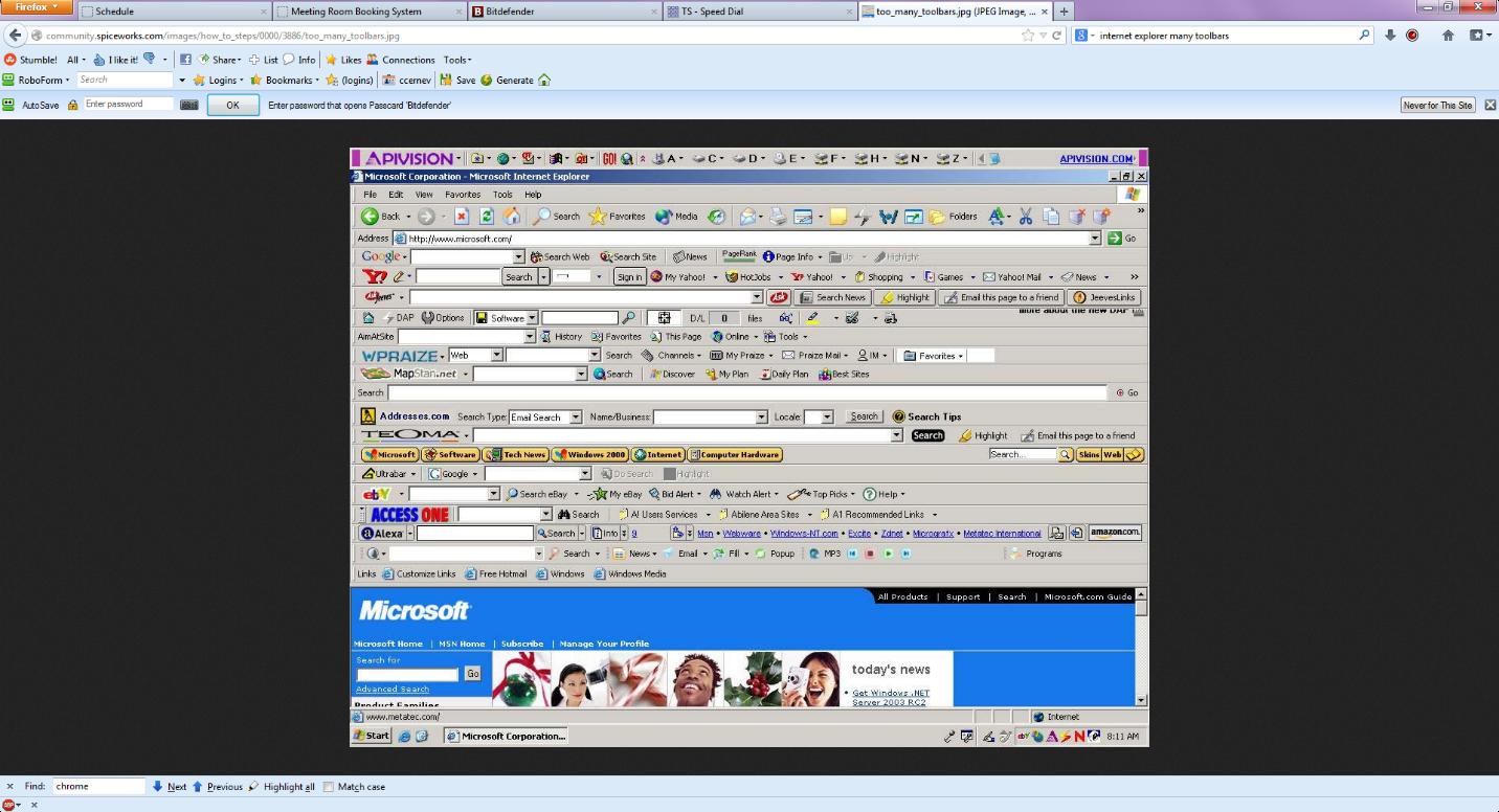 internet explorer 9 free download for windows vista greek